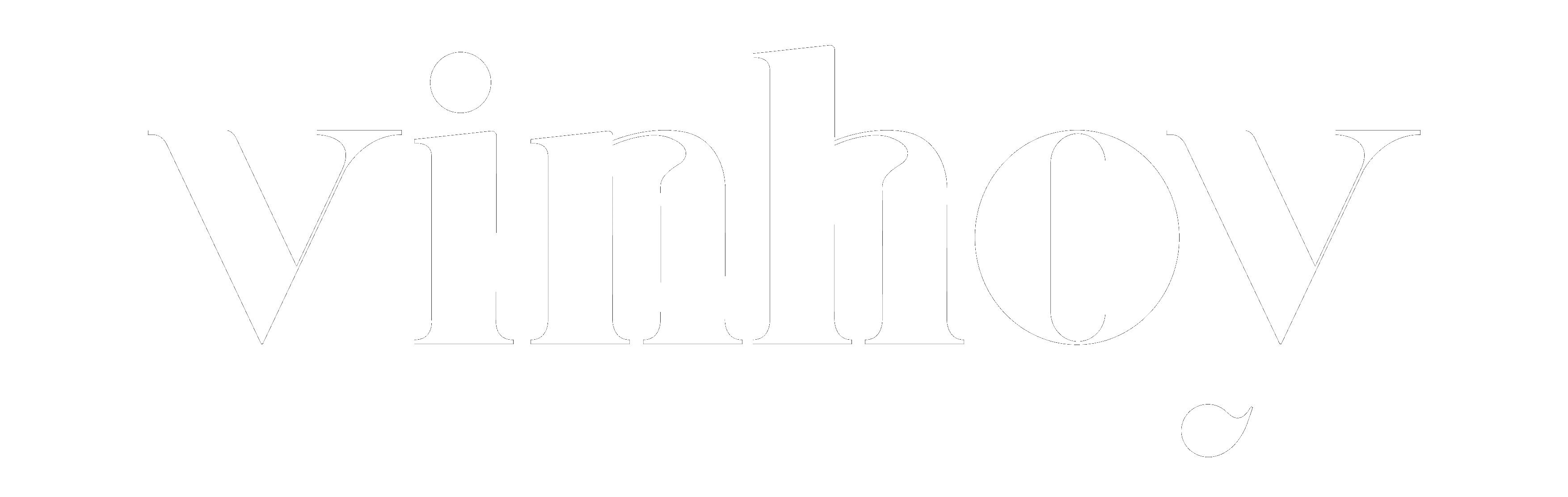 VINHOY